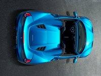 Ferrari 488 Spider 2016 #1253766 poster