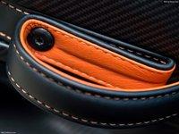 Aston Martin Vantage GT12 2015 poster
