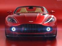 Aston Martin posters