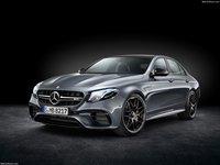 Mercedes-Benz posters