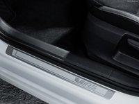 Skoda Octavia RS 2017 poster