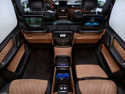 Mercedes Benz Maybach Exelero >> Mercedes Benz Maybach Exelero Moto