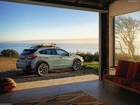 Subaru Crosstrek 2018 poster