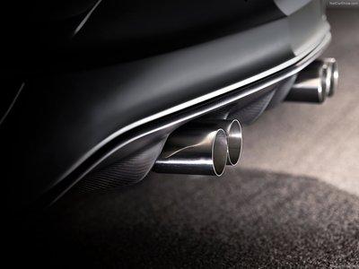 Opel Astra Opc Extreme 2015 Poster 1307429 Printcarposter Com