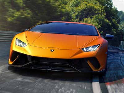 huracan buy cheap lamborghini hqdefault watch us youtube for only