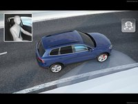 Volkswagen Touareg 2015 #1316320 poster