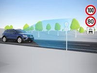 Volkswagen Touareg 2015 #1316326 poster