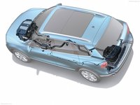 Volkswagen Touareg 2015 #1316342 poster