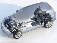 Volkswagen Touareg 2015 #1316344 poster