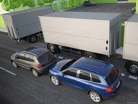 Volkswagen Touareg 2015 #1316350 poster