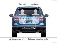 Volkswagen Touareg 2015 #1316356 poster