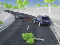 Volkswagen Touareg 2015 #1316368 poster