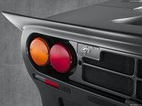McLaren F1 GT 1997 #1317230 poster