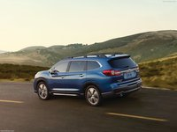 Subaru Ascent 2019 #1335476 poster