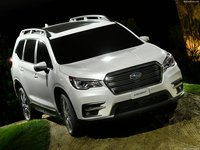 Subaru Ascent 2019 #1335488 poster