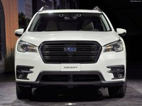 Subaru Ascent 2019 #1335494 poster