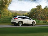 Subaru Ascent 2019 #1336746 poster