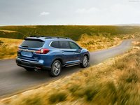 Subaru Ascent 2019 #1336765 poster