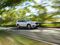 Subaru Ascent 2019 #1336773 poster