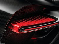 Bugatti Chiron Sport 2019 #1346555 poster