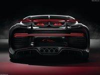 Bugatti Chiron Sport 2019 #1346558 poster
