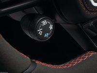 Bugatti Chiron Sport 2019 #1346560 poster