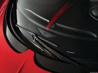 Bugatti Chiron Sport 2019 #1346564 poster