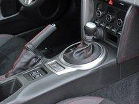 Subaru BRZ 2013 #1347643 poster