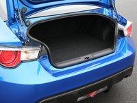 Subaru BRZ 2013 #1347663 poster