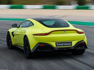 30 Aston Martin Vantage Lime Green Gif Pump Diagram