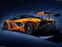 McLaren 720S GT3 2019 #1359213 poster