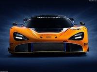 McLaren 720S GT3 2019 #1359214 poster