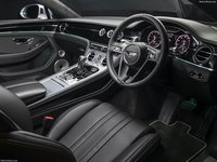Bentley Continental GT [AU] 2018 poster