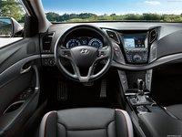 Hyundai i40 Wagon 2019 poster