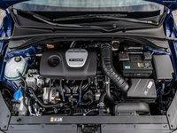 Hyundai Elantra GT N-line 2019 poster