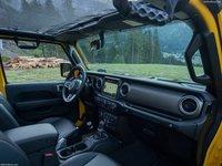 Jeep Wrangler 1941 by Mopar 2019 #1379786 poster