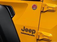Jeep Wrangler 1941 by Mopar 2019 #1379789 poster
