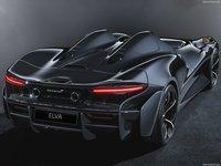 McLaren Elva 2021 #1391610 poster