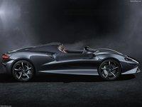 McLaren Elva 2021 #1391617 poster