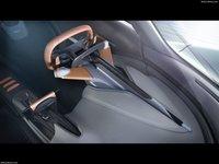 Aston Martin AM-RB 003 Concept 2019 poster
