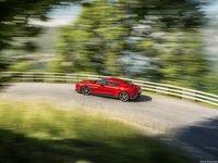 Aston Martin Vanquish Zagato 2017 #1404829 poster