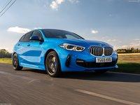 BMW 1-Series [UK] 2020 poster