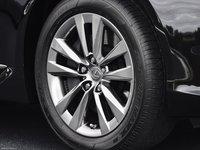 Lexus LS [EU] 2013 #1411949 poster