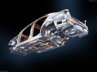 Lexus LS [EU] 2013 #1411963 poster