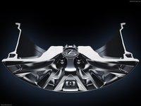 Lexus LS [EU] 2013 #1411964 poster