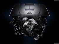 Lexus LS [EU] 2013 #1411987 poster