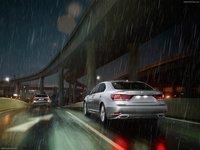 Lexus LS [EU] 2013 #1411990 poster