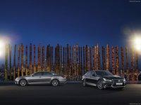 Lexus LS [EU] 2013 #1411995 poster
