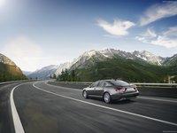 Lexus LS [EU] 2013 #1412015 poster