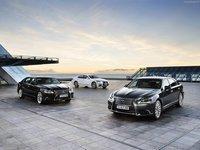 Lexus LS [EU] 2013 #1412019 poster